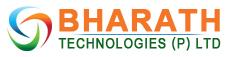 Bharath Technologies